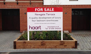 temporary-for-sale-sign-for-haart.jpg